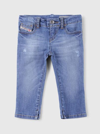 Diesel - GRUPEEN-B-N,  - Jeans - Image 1