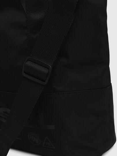 Diesel - F-SUSE T BACK W,  - Backpacks - Image 3