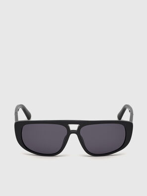 DL0306,  - Kid Eyewear