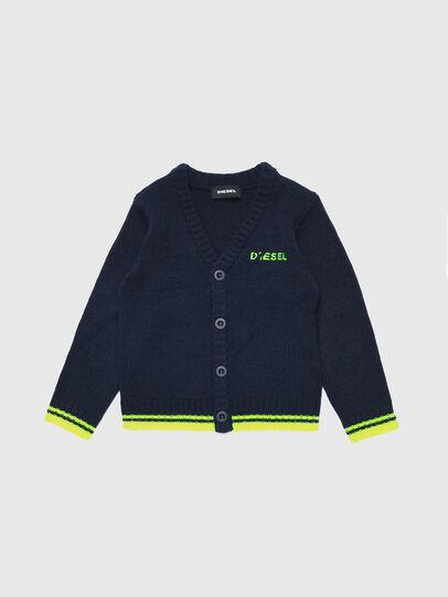 Diesel - KAPIB,  - Knitwear - Image 1