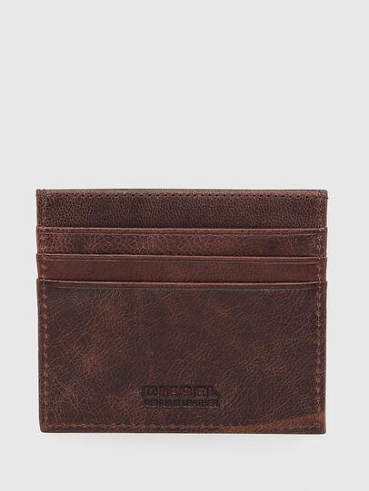 Diesel - JOHNAS I, Brown - Card cases - Image 2