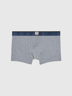 UMBX-DAMIEN-P, Grey - Trunks