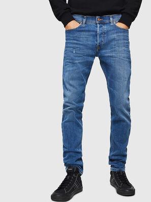 Tepphar 083AX,  - Jeans