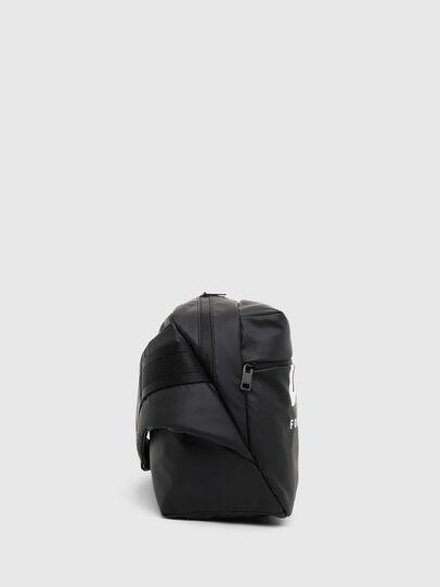 Diesel - F-BOLD CROSS II,  - Travel Bags - Image 3