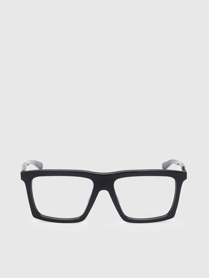 Diesel - DL5399,  - Eyeglasses - Image 1