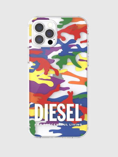 Diesel - 44332, Multicolor - Cases - Image 2