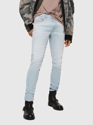 Thommer 081AR,  - Jeans