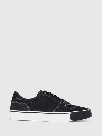 Diesel - S-FLIP LOW,  - Sneakers - Image 1