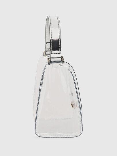 Diesel - CRYSTAL BAG,  - Bags - Image 2