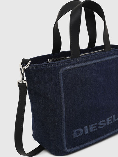 Diesel - PUMPKIE,  - Satchels and Handbags - Image 4