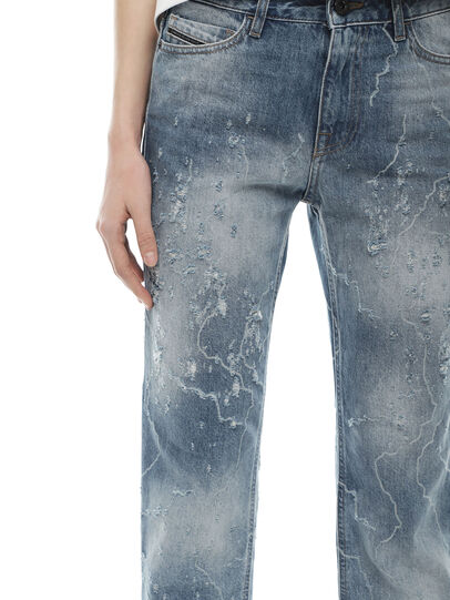Diesel - TYPE-1820-23,  - Jeans - Image 4