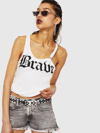 T-KARY-A,  - T-Shirts