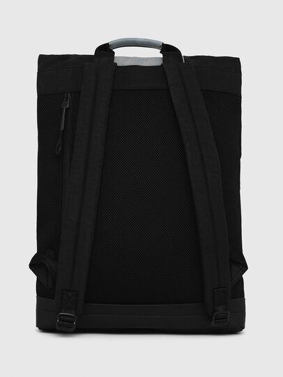 Diesel - L-TOLLE BACK,  - Backpacks - Image 2