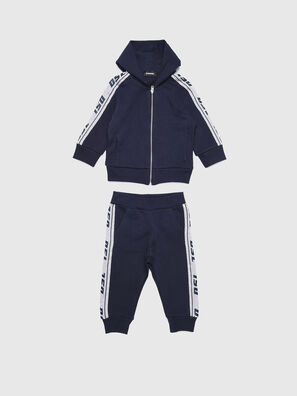 SUITAXB-SET,  - Jumpsuits