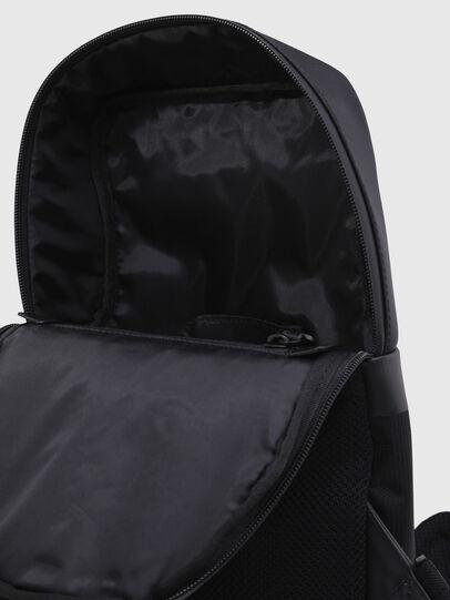 Diesel - SUSE MONO,  - Backpacks - Image 3