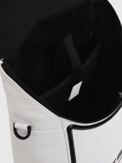 Diesel - SPYNEA,  - Backpacks - Image 5