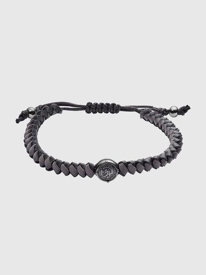 Diesel - DX1065,  - Bracelets - Image 1