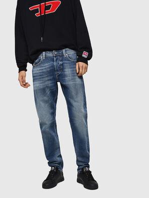 Larkee-Beex 0853P,  - Jeans