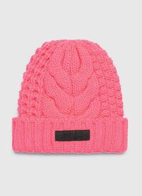 FIRO, Pink