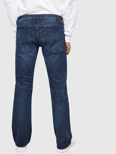 Diesel - Zatiny CN037,  - Jeans - Image 2