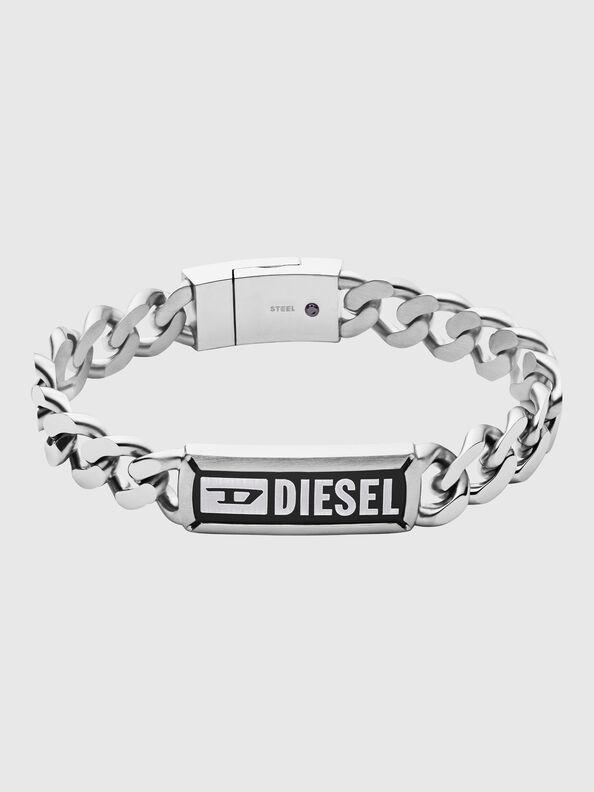 https://lv.diesel.com/dw/image/v2/BBLG_PRD/on/demandware.static/-/Sites-diesel-master-catalog/default/dw7e8bf32e/images/large/DX1243_00DJW_01_O.jpg?sw=594&sh=792
