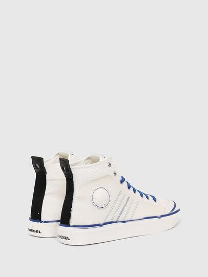 Diesel - S-ASTICO MC H,  - Sneakers - Image 3