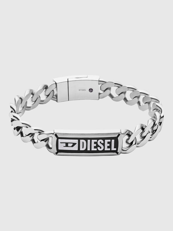 https://lv.diesel.com/dw/image/v2/BBLG_PRD/on/demandware.static/-/Sites-diesel-master-catalog/default/dw7fcedbdc/images/large/DX1243_00DJW_01_O.jpg?sw=594&sh=792