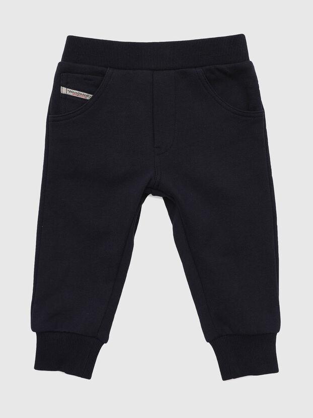 PANTYB, Dark Blue - Pants
