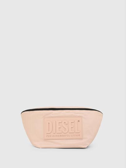 Diesel - CROSSYE, Face Powder - Belt bags - Image 1