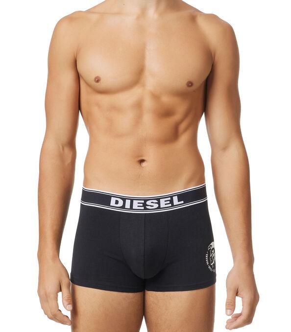 https://lv.diesel.com/dw/image/v2/BBLG_PRD/on/demandware.static/-/Sites-diesel-master-catalog/default/dw843c6645/images/large/00SAB2_0TANL_01_O.jpg?sw=594&sh=678