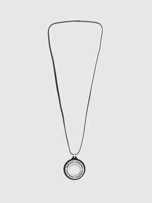 N-JAP,  - Bijoux and Gadgets