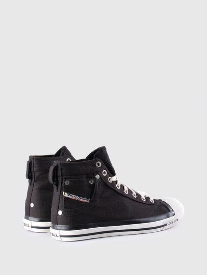 Diesel - EXPOSURE W,  - Sneakers - Image 3