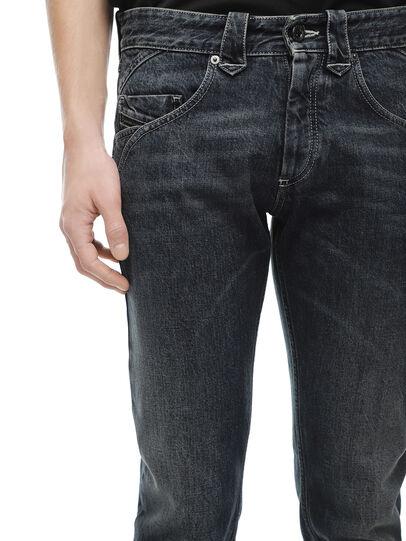 Diesel - TYPE-2905,  - Jeans - Image 4