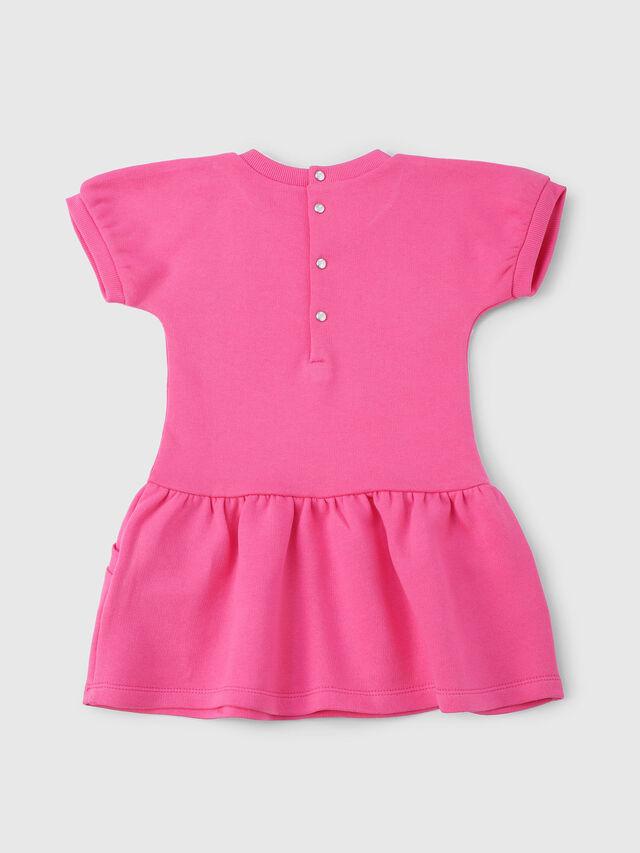 Diesel - DETIB, Pink - Dresses - Image 2