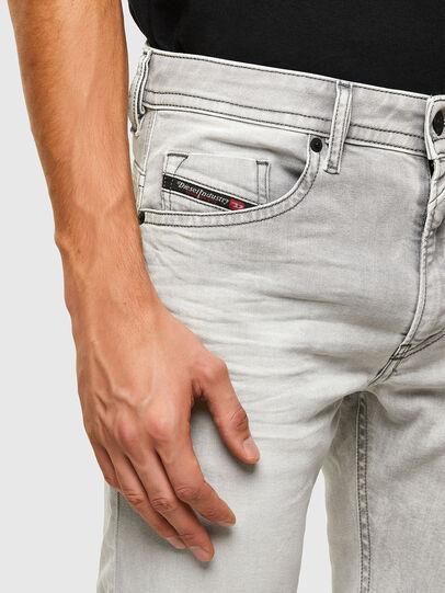 Diesel - Thommer 069RP,  - Jeans - Image 3