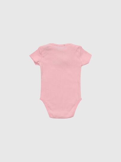 Diesel - UNLODIV MC-NB, Pink - Underwear - Image 2