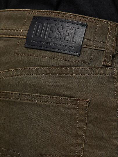 Diesel - Buster 0699P,  - Jeans - Image 4