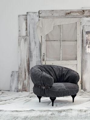 CHUBBY,  - Furniture