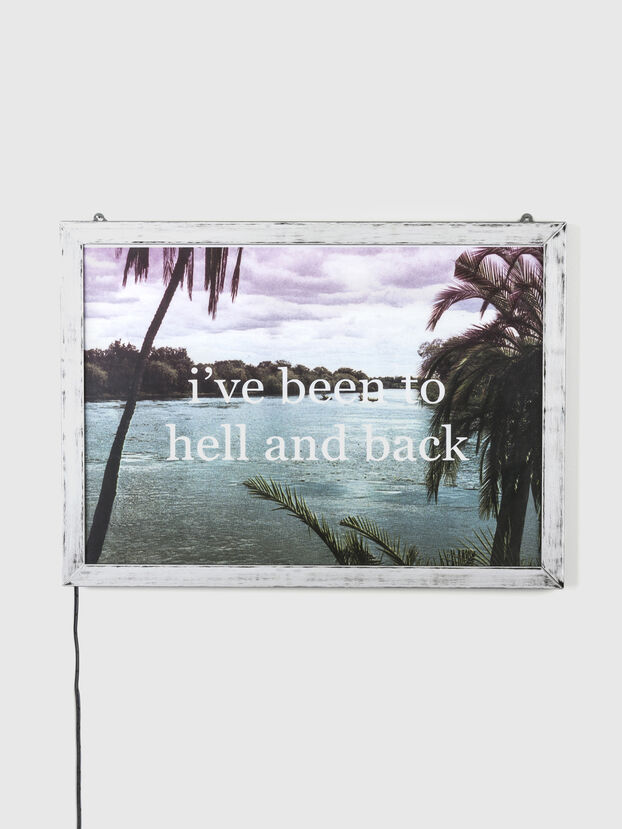 11022 FRAME IT!,  - Home Accessories