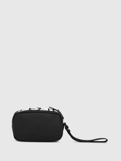 Diesel - HI-SOKAA, Black - Bijoux and Gadgets - Image 2