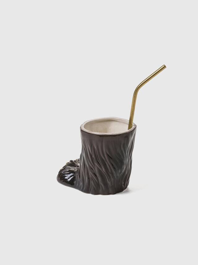 Diesel - 11083 Party Animal, Brown - Cups - Image 3