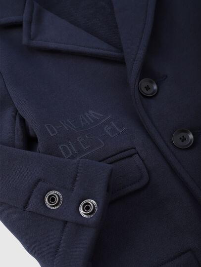 Diesel - SILKEB,  - Sweaters - Image 3