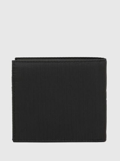 Diesel - HIRESH SP, Black - Small Wallets - Image 2