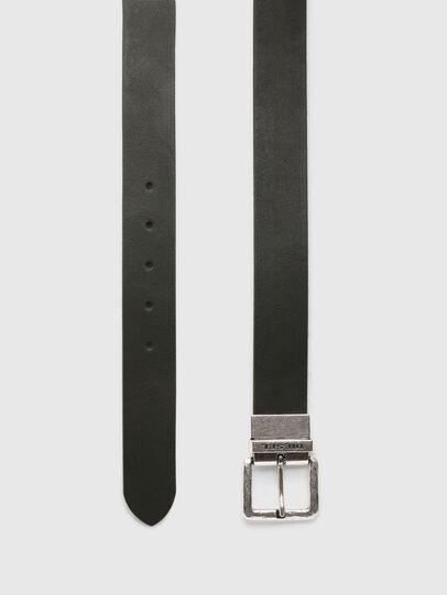Diesel - B-DOUCKLE II,  - Belts - Image 3