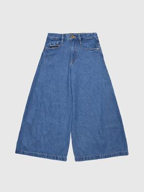 D-IZZIER-J,  - Jeans