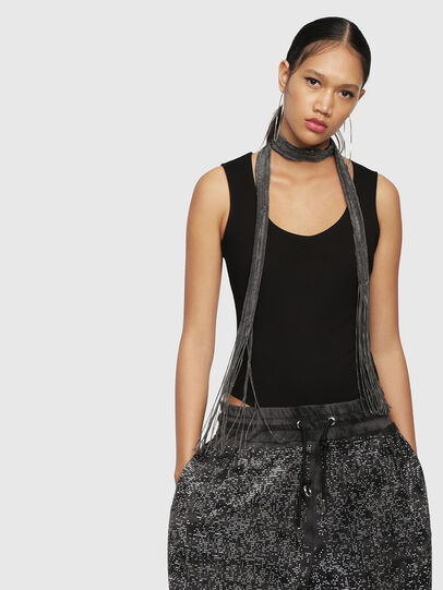 Diesel - T-SILVY-A,  - Tops - Image 1