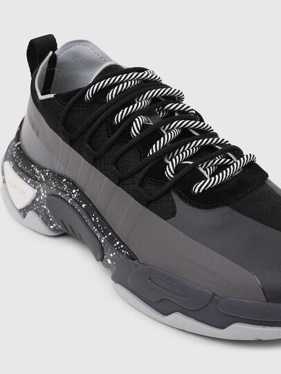 Diesel - S-KIPPER BAND,  - Sneakers - Image 6