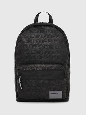 MIRANO,  - Backpacks