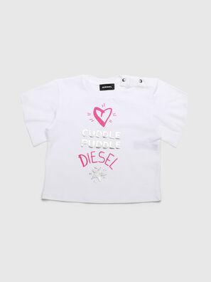 TUNGIB,  - T-shirts and Tops