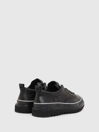 Diesel - H-SHIROKI DBS,  - Sneakers - Image 3